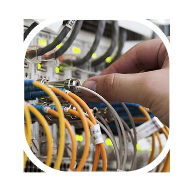 Apex Network Services Inc Guarantee